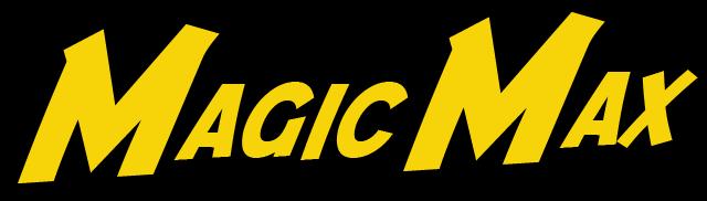 Magimax Club
