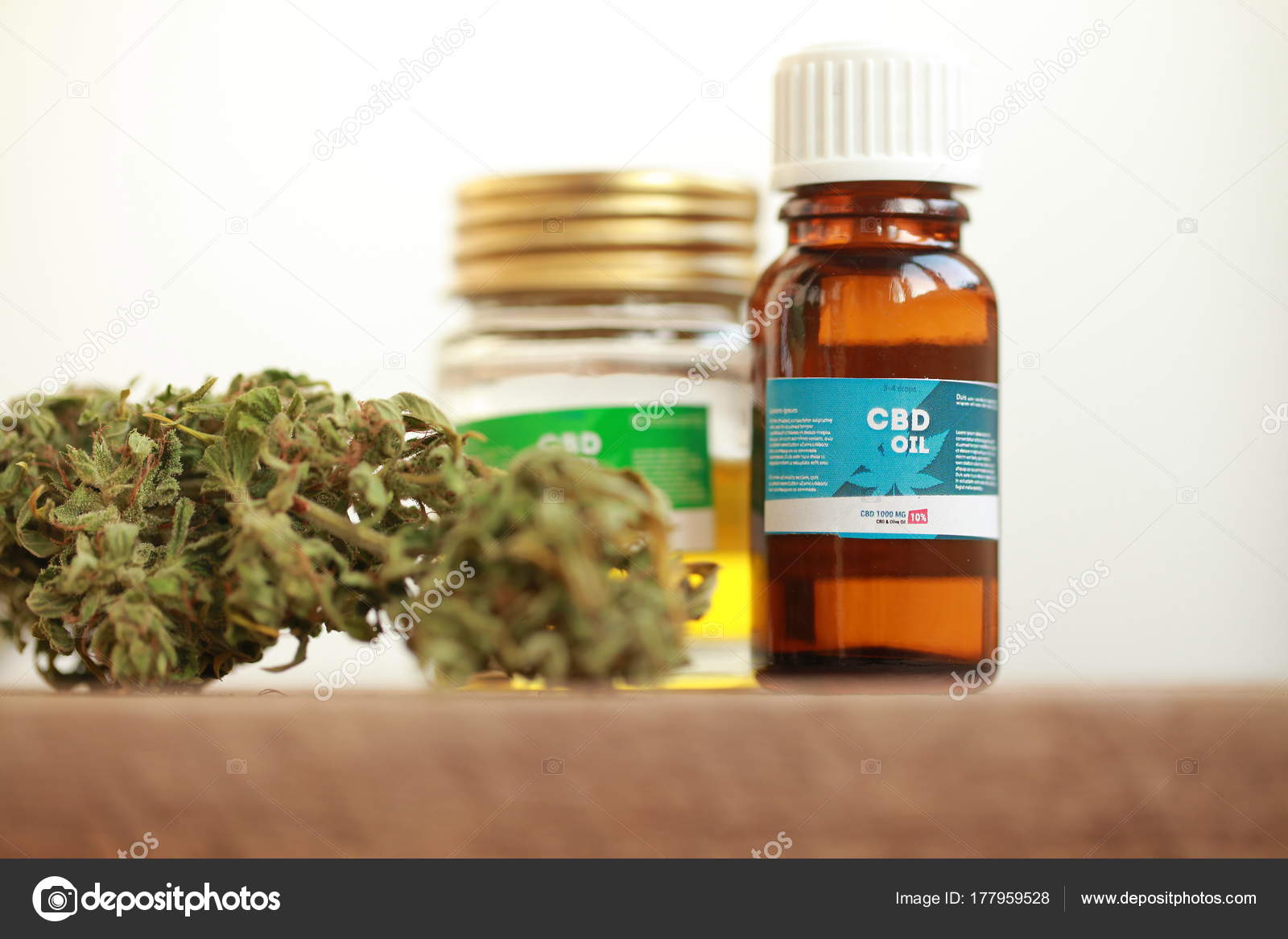 Listed Below Are Eight Noteworthy Tips Concerning Cbd Oil Uk Amazon