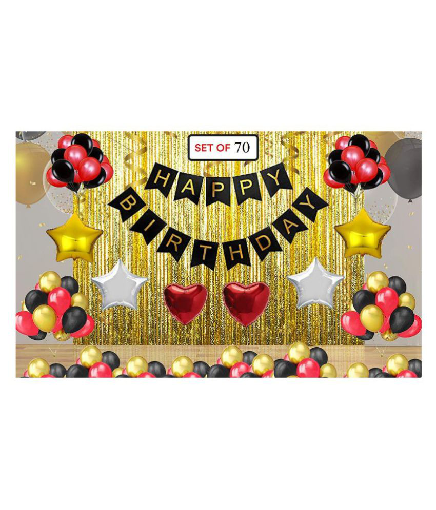 This Short Article Will Make Your Enjoyable Birthday Celebration Suggestions