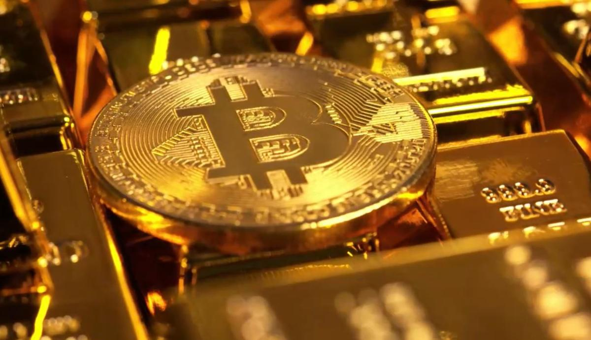 How To Invest In Bitcoin In World Might Not Exist